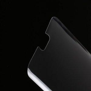Двухсторонняя защитная пленка на весь экран и на заднюю панель для Samsung Galaxy S7