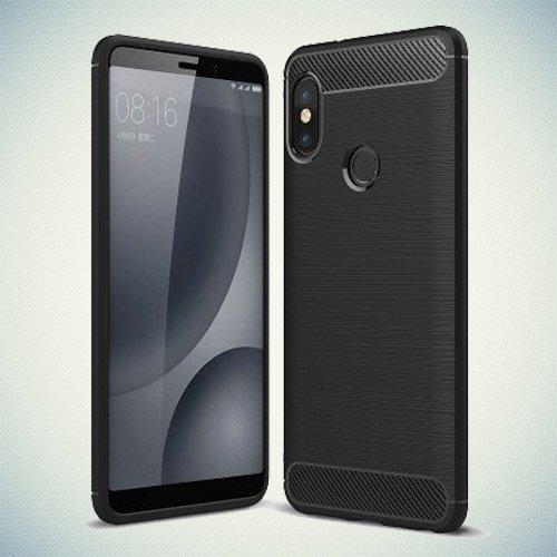 6 Лучших чехлов для Xiaomi Mi A2, что можно купить