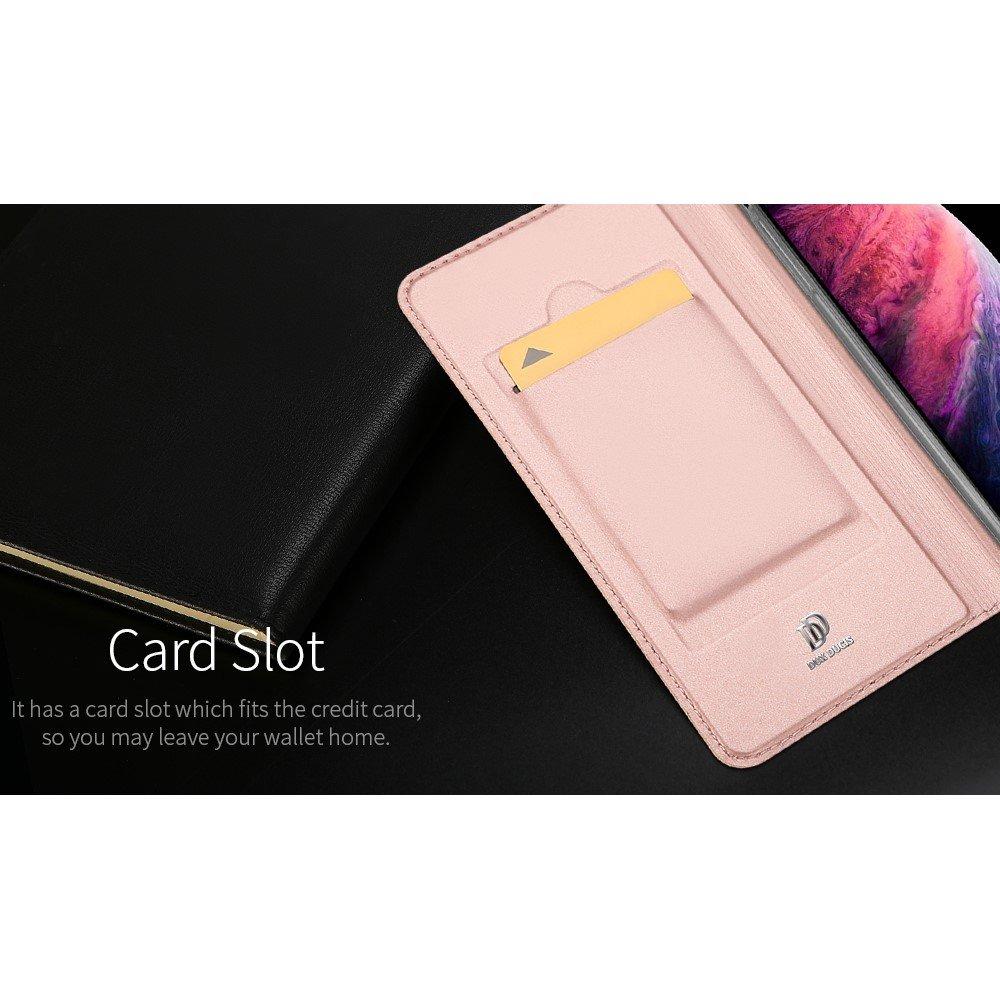 iphone 11 pro max в кредит