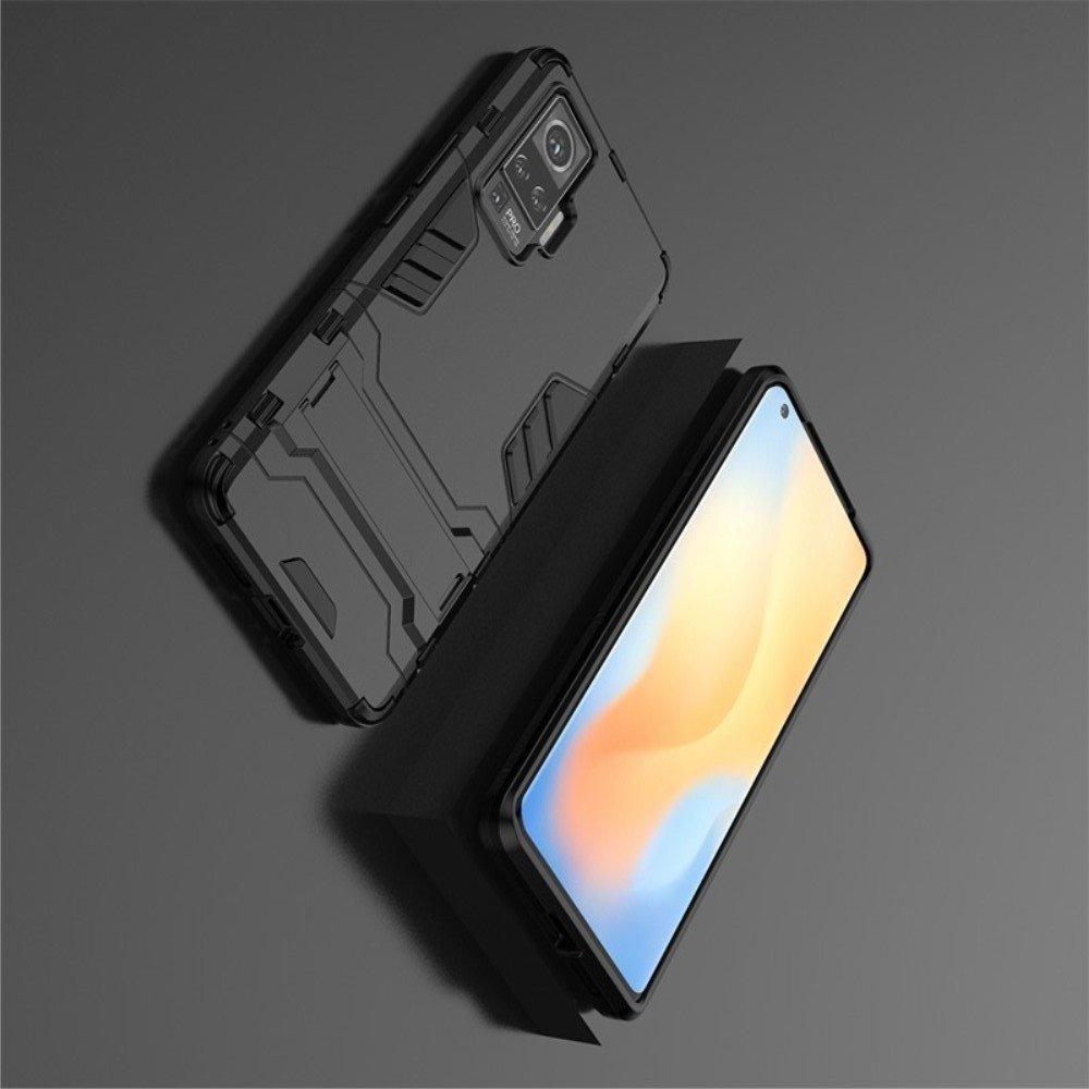 топовые смартфоны с кнопкой фотокамеры одна