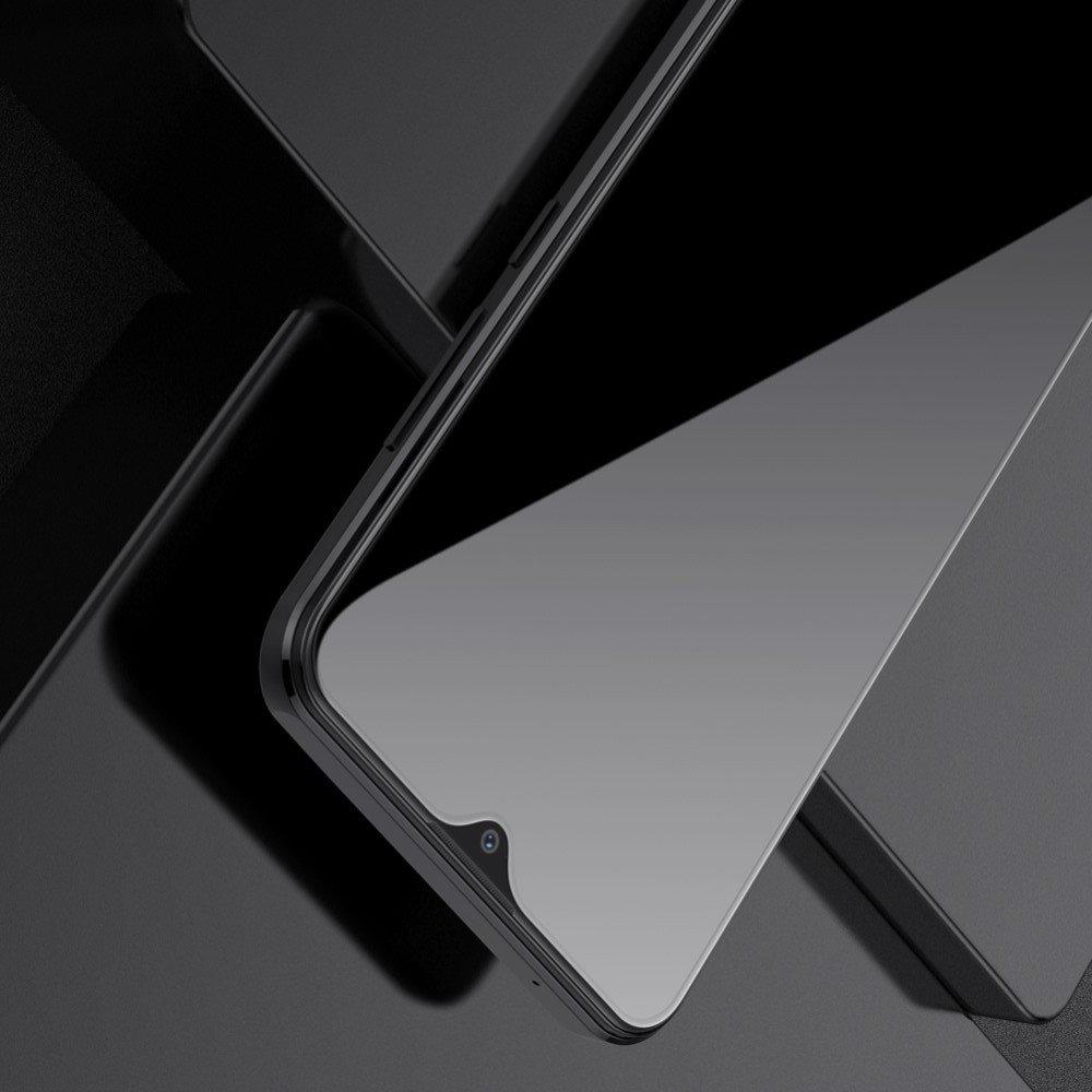 NILLKIN Amazing CP+PRO Противоударное Полноэкранное Олеофобное Защитное Стекло для Xiaomi Redmi 8 / 8A Черное