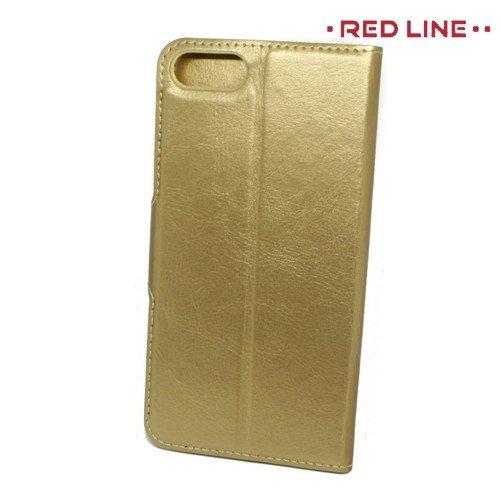 Red Line Asus Zenfone 4 Max Zc520kl