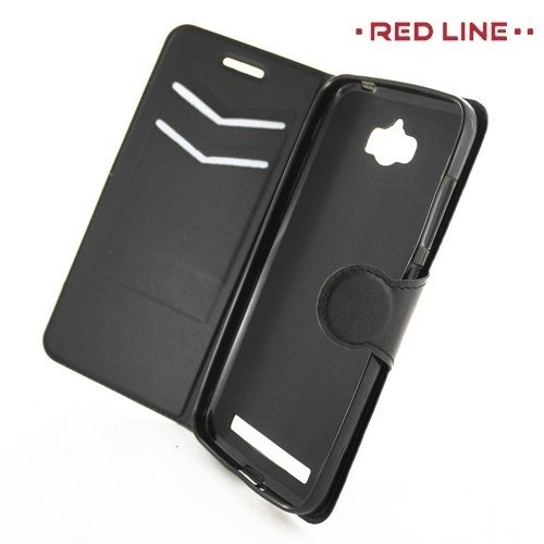 Red Line Asus Zenfone Max Zc550kl