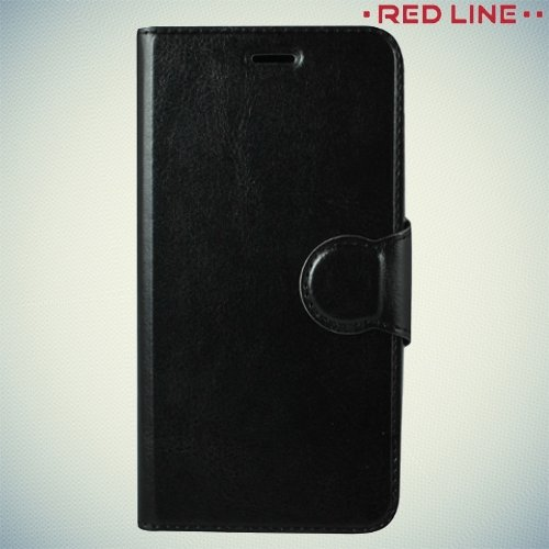 Red line huawei y3 ii for Red line printing