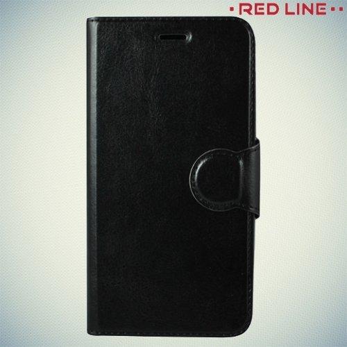 Red Line Huawei Y3 Ii