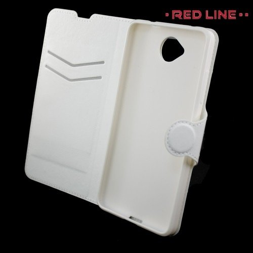 Red line microsoft lumia 650 for Red line printing