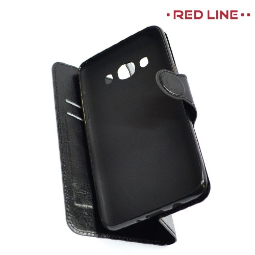 Red line samsung galaxy j5 2016 sm j510 for Red line printing
