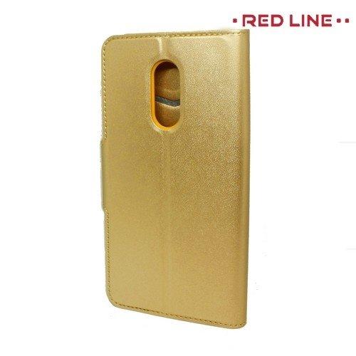 Red Line Xiaomi Redmi Note 4x