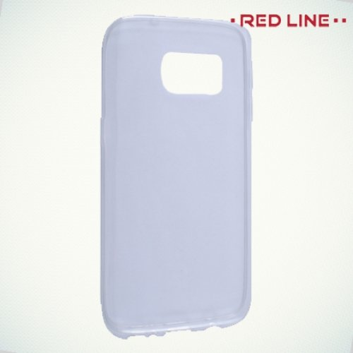 Red line samsung galaxy s7 for Red line printing