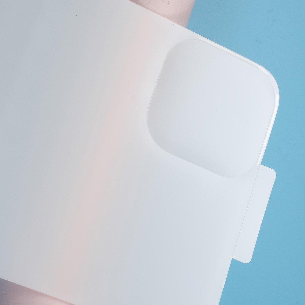 Защитная пленка на заднюю панель iPhone 11 Pro Max
