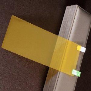 Гибкая защитная пленка на весь экран для Sony Xperia 10 Plus