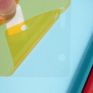 Гибкая защитная пленка на весь экран для Sony Xperia XZ2 Compact