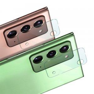Защитное стекло для объектива Samsung Galaxy Note 20