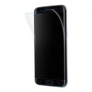 Изогнутая защитная пленка с закругленными краями для Samsung Galaxy Note 7