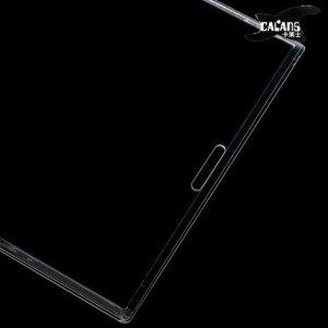 Изогнутое 3D защитное стекло для Sony Xperia XZ / XZs
