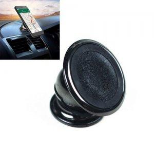 Магнитный автомобильный держатель для телефона