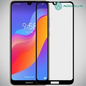 NILLKIN Amazing CP+ стекло на весь экран для Huawei Y6 2019 / Y6s