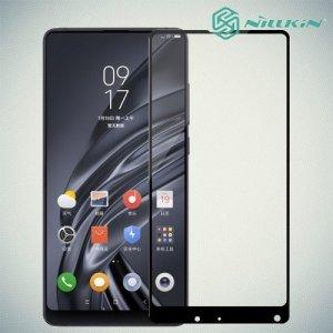 NILLKIN Amazing CP+ стекло на весь экран для Xiaomi Mi Mix 2 / Mix 2s