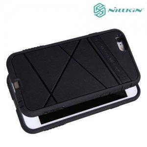 NILLKIN Super Power Чехол для беспроводной Qi зарядки iPhone 6S / 6