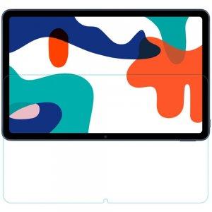 Олеофобное Закаленное Защитное Стекло для Huawei MatePad 10.4