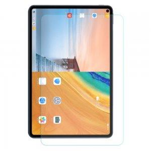 Олеофобное Закаленное Защитное Стекло для Huawei MatePad Pro прозрачное