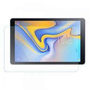 Олеофобное Закаленное Защитное Стекло для Samsung Galaxy Tab A 10.5 2018 SM-T595 SM-T590 прозрачное