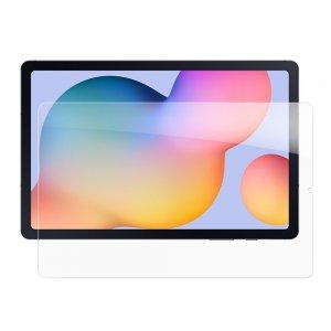 Олеофобное Закаленное Защитное Стекло для Samsung Galaxy Tab S6 Lite 10.4 прозрачное