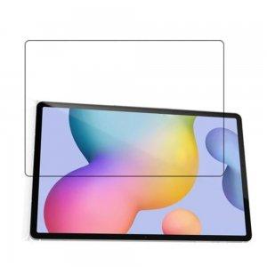 Олеофобное Закаленное Защитное Стекло для Samsung Galaxy Tab S7 Plus 12.4