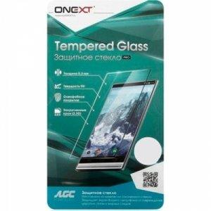 OneXT Закаленное защитное стекло для Samsung Galaxy A3 2016 SM-A310F