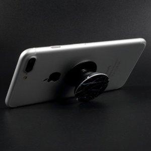 Popsockets Универсальный держатель поп сокет подставка для смартфона
