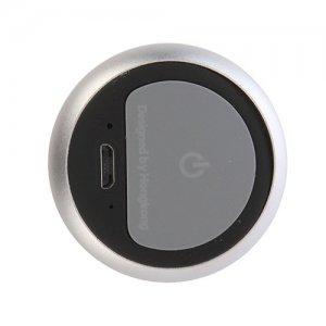 Портативная Ультракомпактная беспроводная Bluetooth колонка для телефона Red Line BS01