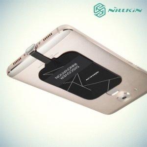 приёмник ресивер Usb Type C для беспроводной зарядки Qi Nillkin