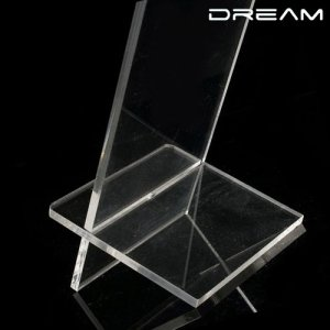 Прозрачная подставка для телефона Dream