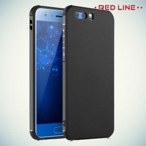 Red Line Extreme противоударный чехол для Huawei Honor 9 - Черный