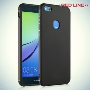 Red Line Extreme противоударный чехол для Huawei P10 Lite - Черный