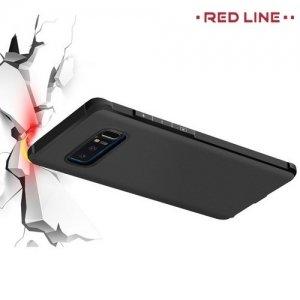 Red Line Extreme противоударный чехол для Samsung Galaxy Note 8 - Черный