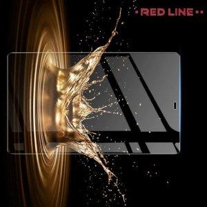 Red Line Закаленное защитное стекло для Samsung Galaxy Tab A 10.5 2018 SM-T595 SM-T590
