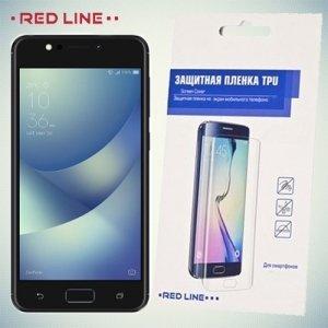 Red Line защитная пленка для Asus Zenfone 4 Max ZC520KL на весь экран