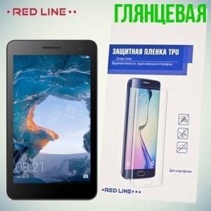 Red Line защитная пленка для Huawei Mediapad T2 7.0 Pro