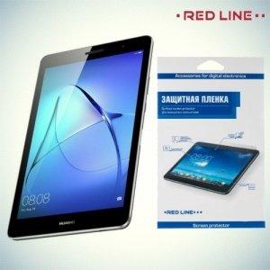 Red Line защитная пленка для Huawei MediaPad T3 10