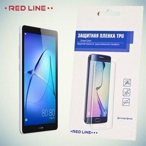 Red Line защитная пленка для Huawei MediaPad T3 7 LTE