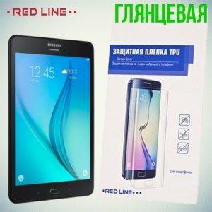 Red Line защитная пленка для Samsung Galaxy Tab A 8.0 (2017) SM-T380 SM-T385