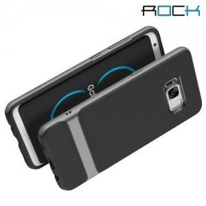 ROCK Royce Series противоударный чехол для Samsung Galaxy S8 Plus