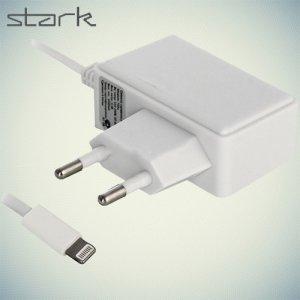 Stark зарядное устройство для iPhone