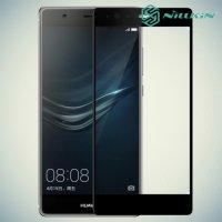 NILLKIN Amazing CP+ стекло на весь экран для Huawei P9 Plus