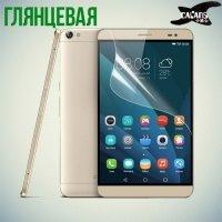 Защитная пленка для Huawei MediaPad M2 8.0 - Глянцевая