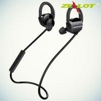 Zealot H3 Беспроводные наушники гарнитура с микрофоном