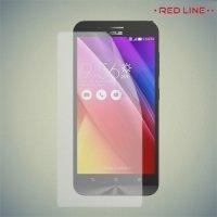 Red Line защитная пленка для ASUS ZenFone Max ZC550KL