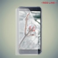 Red Line защитная пленка для Asus Zenfone 3 ZE552KL