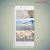 Red Line защитная пленка для HTC Desire 728, 728G Dual SIM